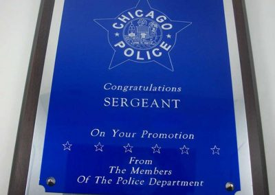 cpd plaque
